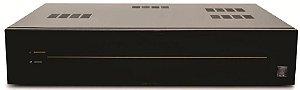 Gerenciador de Áudio Multiroom A1240pw - Savage