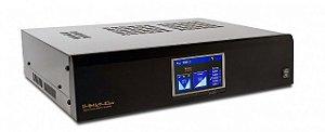 Gerenciador de Áudio Multiroom IHM 4.1240pw - Savage