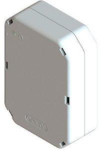Smart Relé Cortina Inteligente Multifunção - Linha MyHouse Exatron