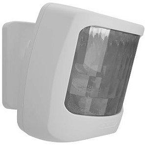 Smart Sensor de Presença Frontal Inteligente - Linha MyHouse Exatron