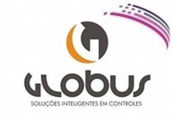 Globus – Certificação completa em soluções sem fio