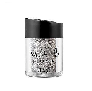 Pigmento Vult 02
