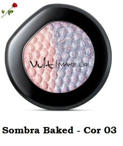 Sombra Duo Baked Vult 03