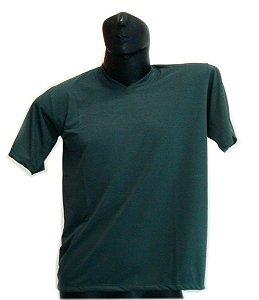 Camiseta Comum Básica