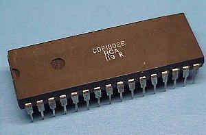 Chip para Buzina Eletrônica Personalizada Você Escolhe Os Sons Até 13