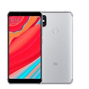 Celular Xiaomi Redmi S2 32gb/3gb Ram