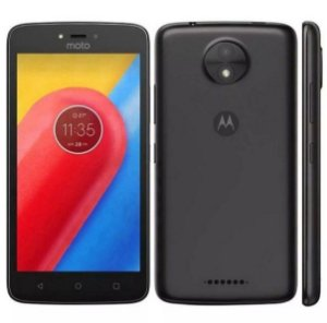 Celular Motorola Moto C  8gb/1gb Ram