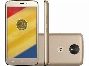 Celular Motorola Moto C Plus 16gb/2gb Ram