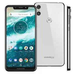 Celular Motorola Moto One 64gb/4gb Ram