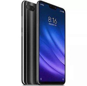 Celular Xiaomi Mi 8 Lite 128gb/6gb Ram