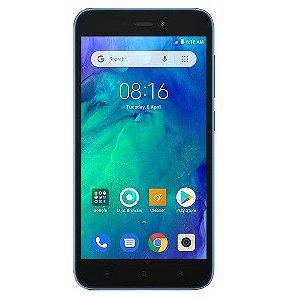 Celular Xiaomi Redmi Go 8gb/1gb Ram