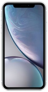 Celular Apple Iphone Xr - 64gb