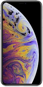 Celular Apple Iphone Xs - 64gb