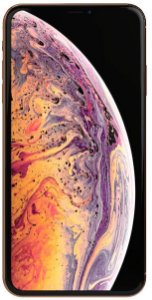 Celular Apple Iphone Xs Max - 64gb