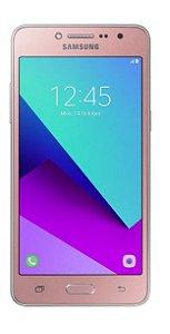 Celular Samsung Galaxy J2 Prime - 16gb