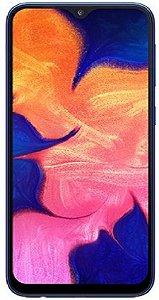 Celular Samsung Galaxy A10 - 32gb/2gb Ram