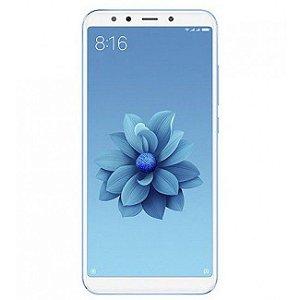Celular Xiaomi Mi A2 - 64gb/4gb Ram