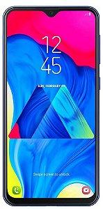 Celular Samsung Galaxy M10 - 32gb/3gb Ram