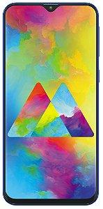 Celular Samsung Galaxy M20 - 64gb/4gb Ram