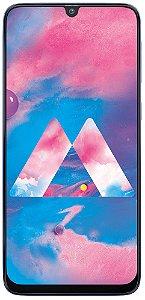 Celular Samsung Galaxy M30 - 64gb/4gb Ram