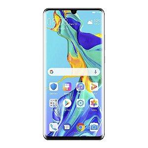 Celular Huawei P30 Pro 256gb/8gb Ram