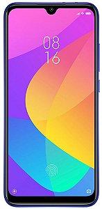 Celular Xiaomi Mi A3 - 64GB/128GB