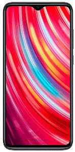 Celular Xiaomi Redmi Note 8 Pro - 64GB/128GB
