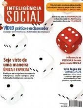 Inteligência Social Curso em Vídeo