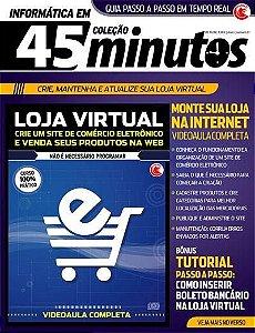 Loja Virtual Curso Como Montar