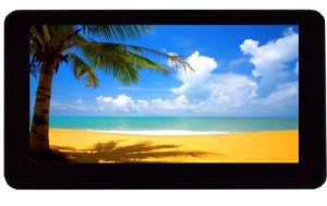 Tablet Foston FS-M787D 3d 7 polegadas android  4.1 3G 4GB