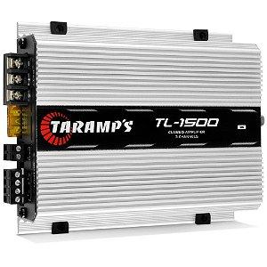 Módulo Amplificador Taramps TL1500 390w