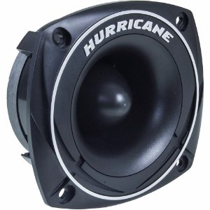 Super Tweeter Hurricane STH 0.2K 100WRMS