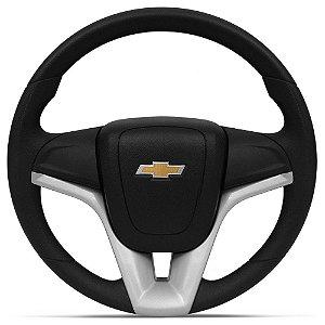 Volante Esportivo Camaro Cruze para GM