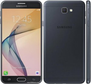SAMSUNG GALAXY J7 PRIME 32GB PRETO