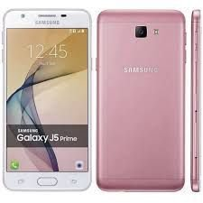 SAMSUNG GALAXY J5 PRIME 32GB ROSE
