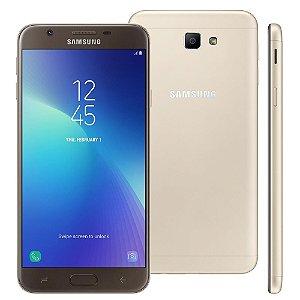 SAMSUNG GALAXY J7 PRIME 2 32GB DOURADO