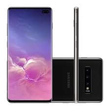 SAMSUNG S10PLUS 128GB