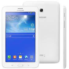 SAMSUNG TAB A6 7 POLEGADAS 8GB