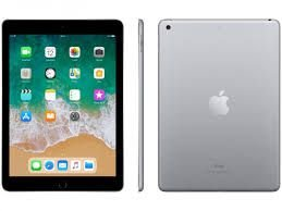 APPLE IPAD 6 32GB