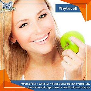 Phytocell Rejuvenescedor em creme