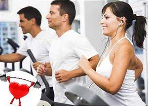 Coenzima Q10 Manipulado 50 mg para melhora na produção de energia e desempenho físico 30 cápsulas