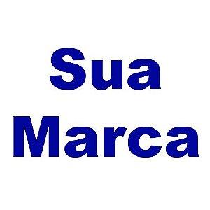 Capa Personalizada - Sua marca ou ilustração