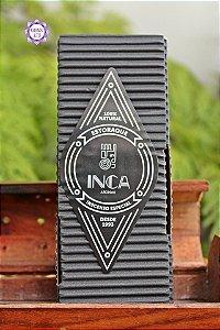 Incenso Natural de Estoraque | Edição Especial | Caixa com 9 varetas!