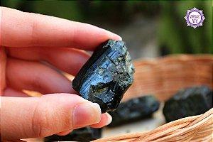 Epídoto Bruto (aprox. 25g) | Pedra do Otimismo