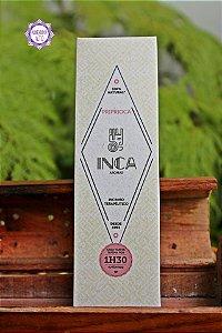 Incenso Natural de Priprioca | Caixa com 4 varetas!