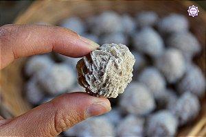 Rosa do Deserto (de 2cm a 4cm a unidade) | Propósito de Vida e Alinhamento Energético
