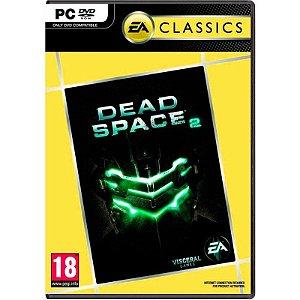 Jogo Dead Space 2 - PC