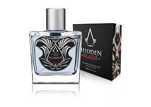 Assassins Creed Perfume Ubisoft Original Lacrado