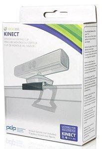 Suporte Clip Kinect Microsoft - Xbox 360