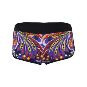 Surf Shorts Fiji